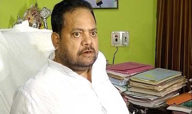 Pradeep Maharathi