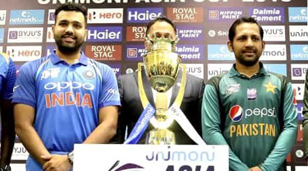 INDIA-&-PAK-CAPTAIN