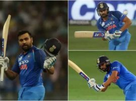 ROHIT-SHARMA-CAPTAIN