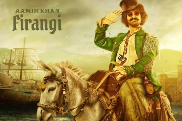 Aamir-Khan-Thugs-of-Hindost