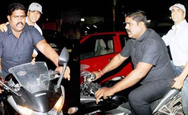 Akshay-Kumar-Bodyguard