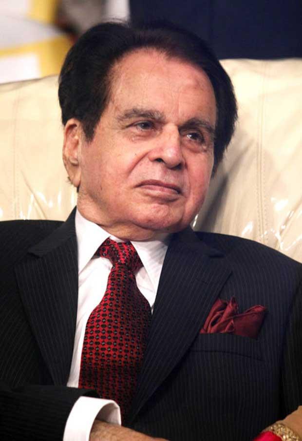 Dillip-Kumar
