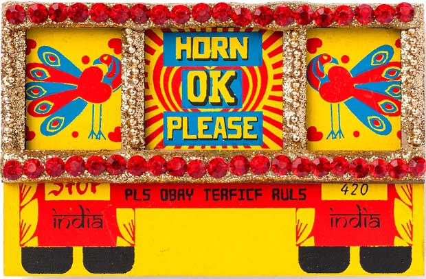 horn-ok-please
