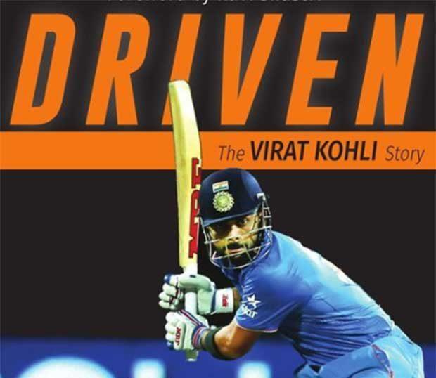 Driven-The-Virat-Kohli-Story