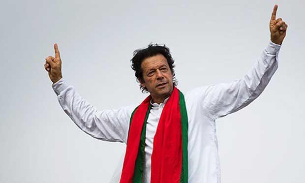 Iman-Khan