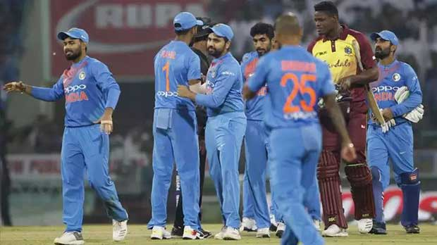 India-Win-T-20-Series
