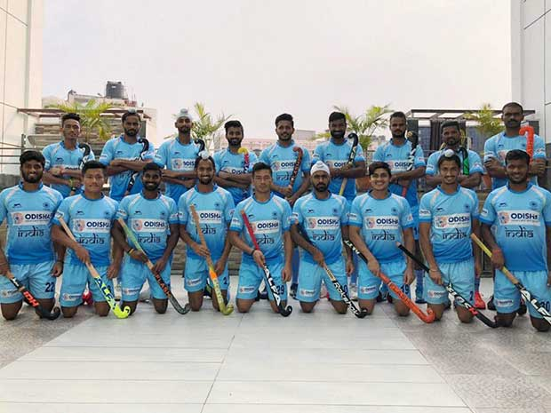 India-World-Cup-Team