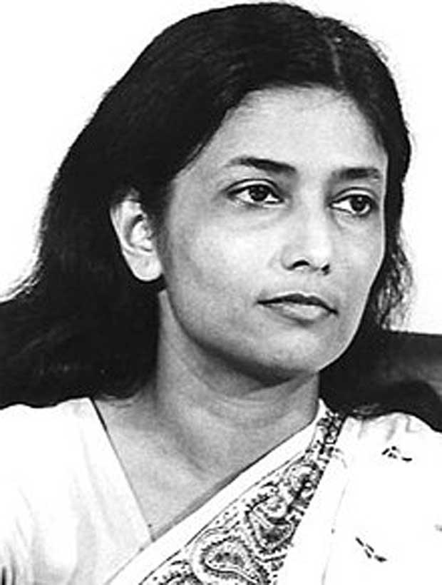 Nandini-Satpathy