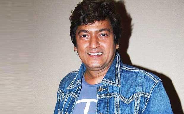 Aadesh-Srivastava