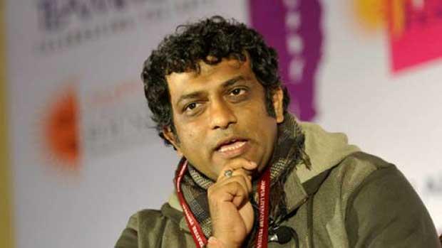 Anurag-Basu