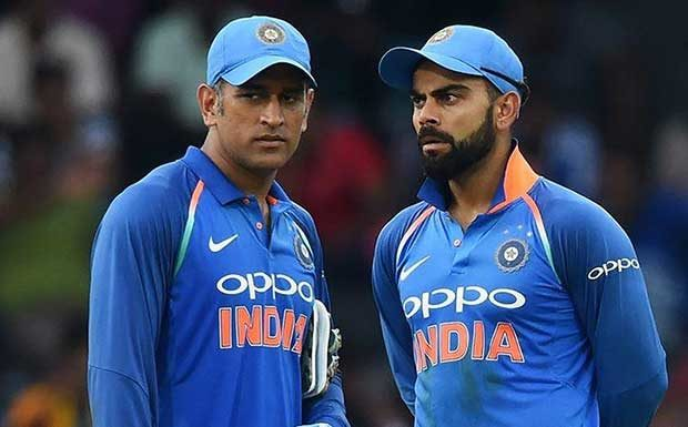 Dhoni-and-Kohli