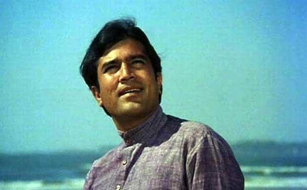 Rajesh-Khanna