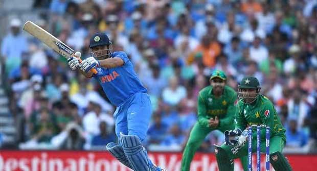 India-Batting