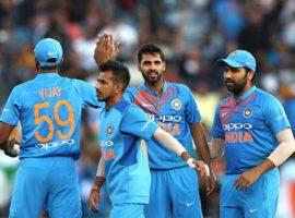 India-Win-T20