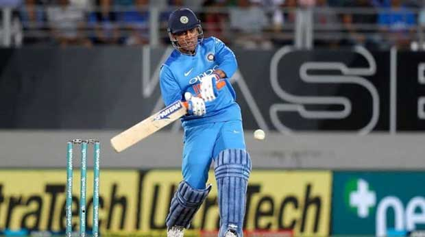 MS-Dhoni-Out