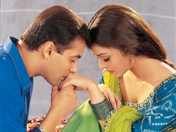 Salman-Aishwarya Rai