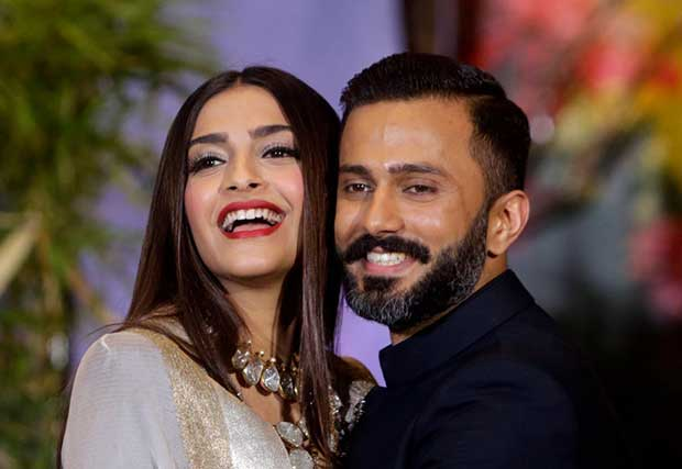 Sonam-Kapoor-and-Anand-Ahujas