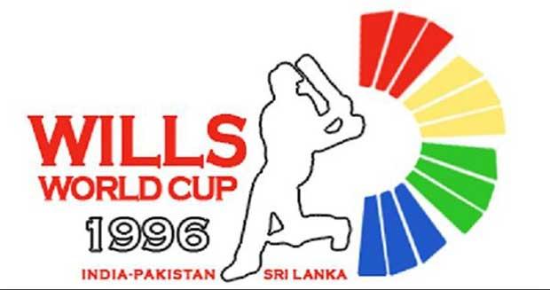 Srilanka-World-Cup