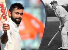 Virat-Kohli-and-Don-Bradman