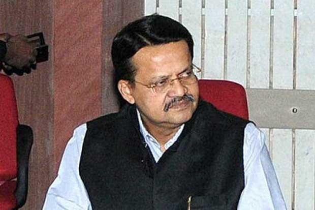 bhartruhari-Mahatab